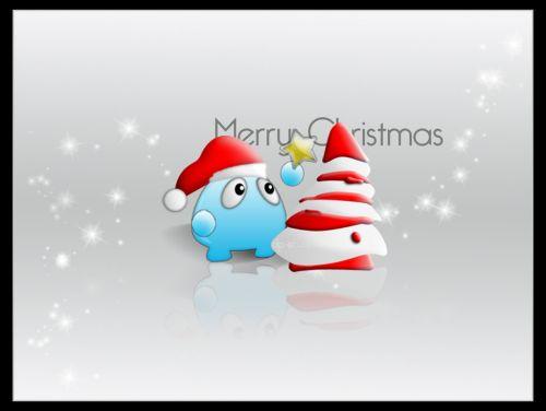 sfondo-natale-gratis-2-dicembre-2011 (14K)